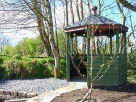 Cregan Cottage - Westport & County Mayo - 15209 - thumbnail photo 12