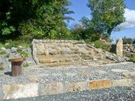 Cregan Cottage - Westport & County Mayo - 15209 - thumbnail photo 14