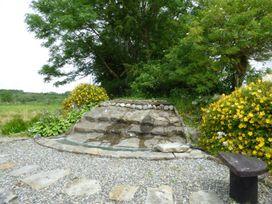 Cregan Cottage - Westport & County Mayo - 15209 - thumbnail photo 17