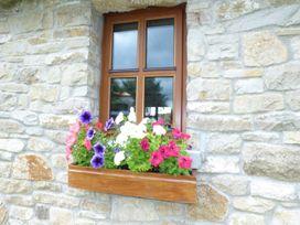 Cregan Cottage - Westport & County Mayo - 15209 - thumbnail photo 18