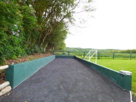 Cregan Cottage - Westport & County Mayo - 15209 - thumbnail photo 22