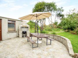 Cregan Cottage - Westport & County Mayo - 15209 - thumbnail photo 24