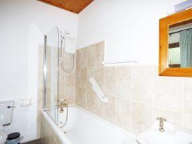 Cregan Cottage - Westport & County Mayo - 15209 - thumbnail photo 8