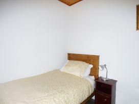 Cregan Cottage - Westport & County Mayo - 15209 - thumbnail photo 9
