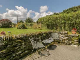 Bwthyn, Penrhyddion Pella - North Wales - 1521 - thumbnail photo 3