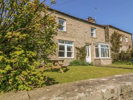 The Homestead - Yorkshire Dales - 15222 - thumbnail photo 2