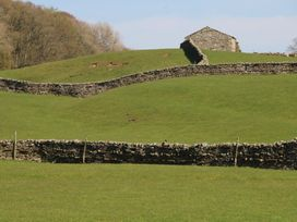 The Homestead - Yorkshire Dales - 15222 - thumbnail photo 35