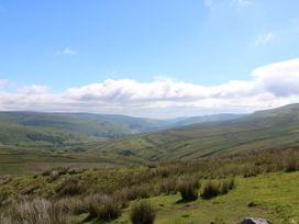 The Homestead - Yorkshire Dales - 15222 - thumbnail photo 36