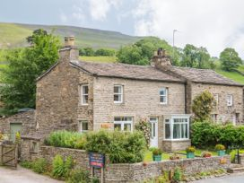 The Homestead - Yorkshire Dales - 15222 - thumbnail photo 1