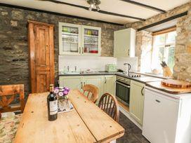 Gerlan - Mid Wales - 15241 - thumbnail photo 6