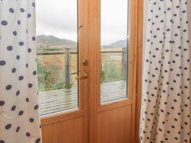 The Laggan Drey - Scottish Highlands - 1525 - thumbnail photo 16