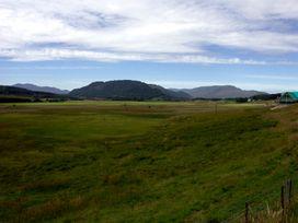 The Laggan Drey - Scottish Highlands - 1525 - thumbnail photo 25