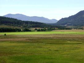 The Laggan Drey - Scottish Highlands - 1525 - thumbnail photo 26