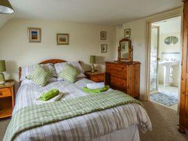 Sleepeezy - Norfolk - 15264 - thumbnail photo 6