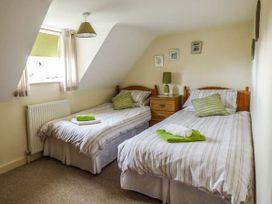 Sleepeezy - Norfolk - 15264 - thumbnail photo 8