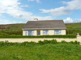 St Finian's Bay Cottage - County Kerry - 15299 - thumbnail photo 1