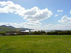 St Finian's Bay Cottage - County Kerry - 15299 - thumbnail photo 6
