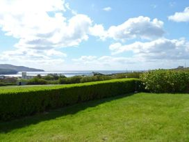St Finian's Bay Cottage - County Kerry - 15299 - thumbnail photo 7