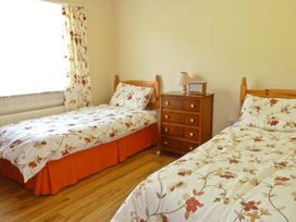 St Finian's Bay Cottage - County Kerry - 15299 - thumbnail photo 4