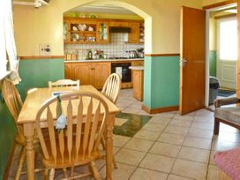 St Finian's Bay Cottage - County Kerry - 15299 - thumbnail photo 2