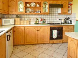 St Finian's Bay Cottage - County Kerry - 15299 - thumbnail photo 3