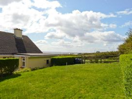 St Finian's Bay Cottage - County Kerry - 15299 - thumbnail photo 8