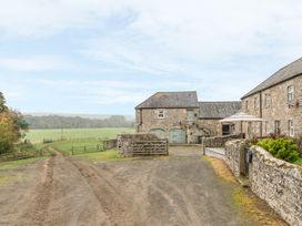 The Stables - Northumberland - 1530 - thumbnail photo 29