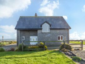 Waters House - County Wexford - 15402 - thumbnail photo 2