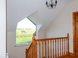 Waters House - County Wexford - 15402 - thumbnail photo 11