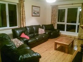 Waters House - County Wexford - 15402 - thumbnail photo 3