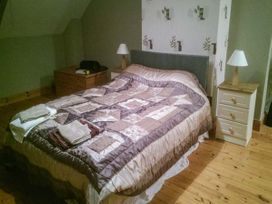 Waters House - County Wexford - 15402 - thumbnail photo 6