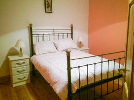 Waters House - County Wexford - 15402 - thumbnail photo 7