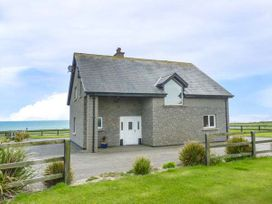 Waters House - County Wexford - 15402 - thumbnail photo 13
