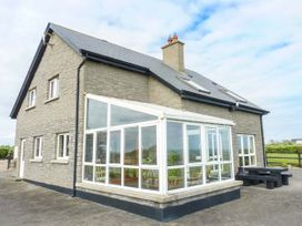 Waters House - County Wexford - 15402 - thumbnail photo 14