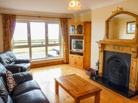 Waters House - County Wexford - 15402 - thumbnail photo 16