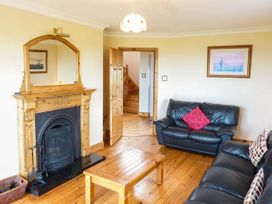 Waters House - County Wexford - 15402 - thumbnail photo 17