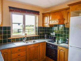 Waters House - County Wexford - 15402 - thumbnail photo 18