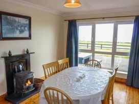 Waters House - County Wexford - 15402 - thumbnail photo 19