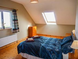 Waters House - County Wexford - 15402 - thumbnail photo 21