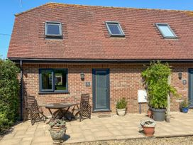 1 bedroom Cottage for rent in New Forest