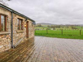 Orcaber Farm Retreat - Yorkshire Dales - 15484 - thumbnail photo 1