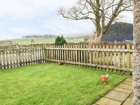 Orcaber Farm Barn - Yorkshire Dales - 15485 - thumbnail photo 17