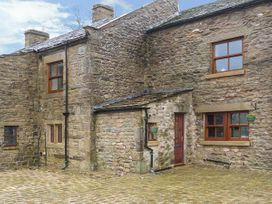 Orcaber Cottage - Yorkshire Dales - 15486 - thumbnail photo 2