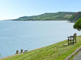 Chartfield - Isle of Wight & Hampshire - 15493 - thumbnail photo 22