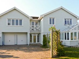 5 bedroom Cottage for rent in Yarmouth, Isle of Wight