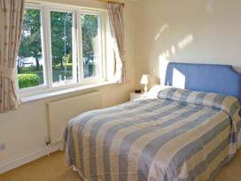 Chartfield - Isle of Wight & Hampshire - 15493 - thumbnail photo 10