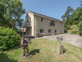 The School Bakehouse Apartment - Shropshire - 15515 - thumbnail photo 1