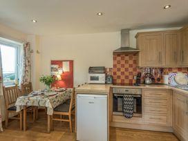 The School Bakehouse Apartment - Shropshire - 15515 - thumbnail photo 9