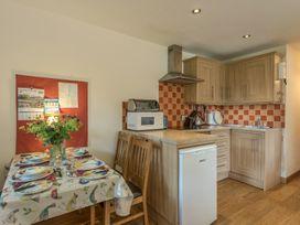 The School Bakehouse Apartment - Shropshire - 15515 - thumbnail photo 10