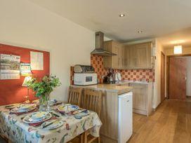 The School Bakehouse Apartment - Shropshire - 15515 - thumbnail photo 11